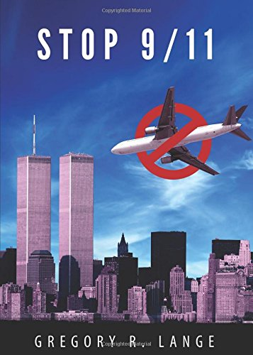 9781682072042: Stop 9/11