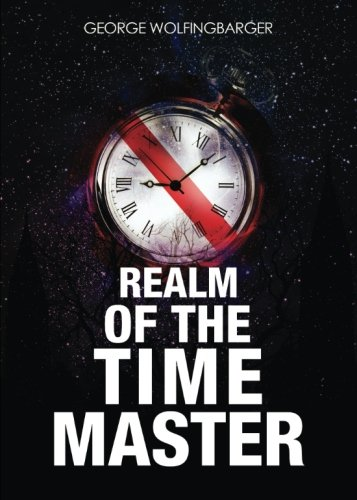 9781682074879: Realm of the Time Master