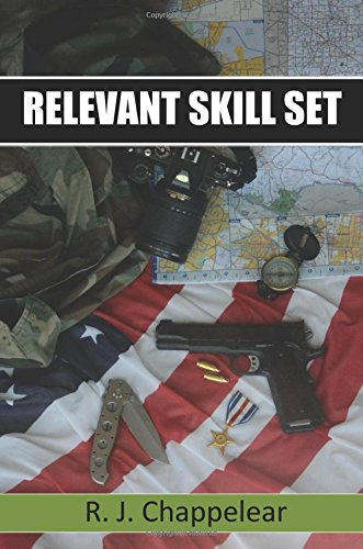 9781682075371: Relevant Skillset