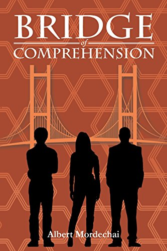 9781682130513: Bridge of Comprehension