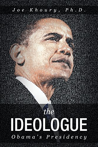 9781682130889: The Ideologue