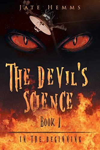 9781682131060: The Devil's Science