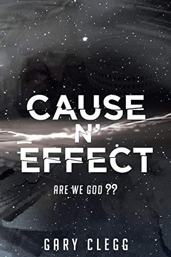 9781682138250: Cause n' Effect