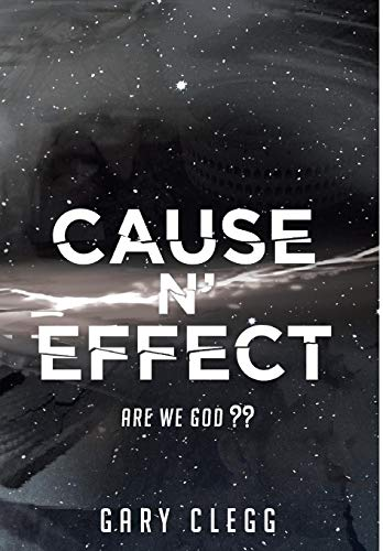 9781682138274: Cause n' Effect