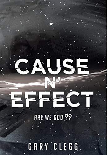 9781682138274: Cause n' Effect