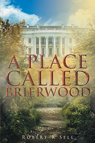 9781682138977: A Place Called Brierwood