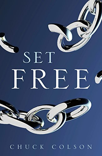 9781682162033: Set Free (Pack of 25) (Proclaiming the Gospel)
