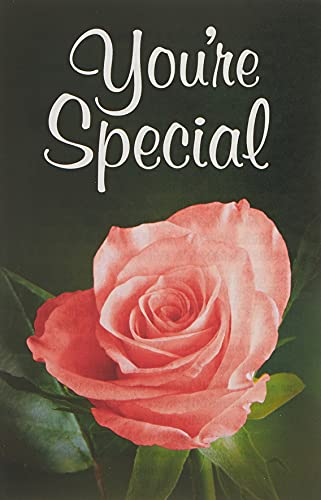 You re Special (Pack of 25): Ted Griffin