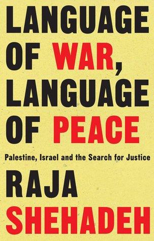 9781682190029: Language of War, Language of Peace