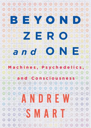 9781682190067: Beyond Zero and One