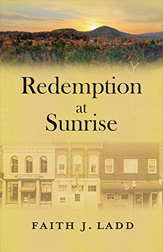9781682222546: Redemption at Sunrise