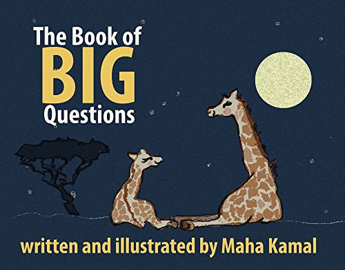 9781682223239: The Book of BIG Questions