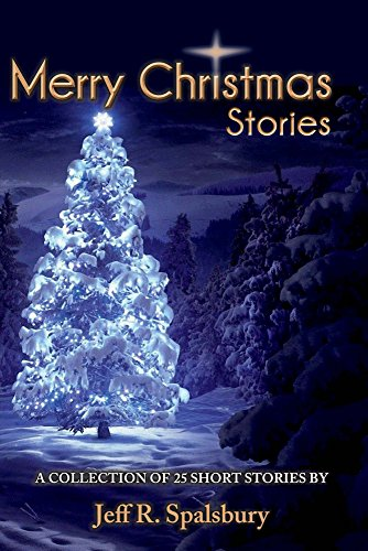 9781682224021: Merry Christmas Stories
