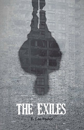 9781682224892: The Exiles