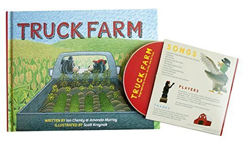 9781682225899: Truck Farm