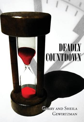9781682291627: Deadly Countdown