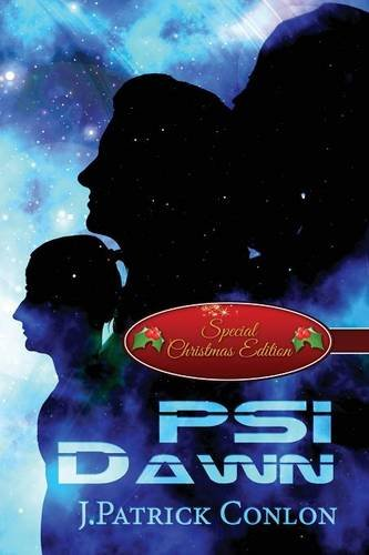 9781682297957: PSI Dawn: (Special Christmas Edition)