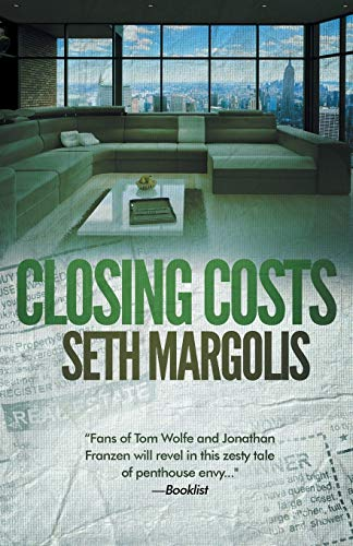 9781682300992: Closing Costs
