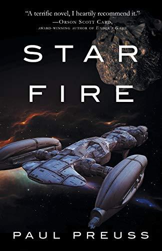 9781682301579: Starfire