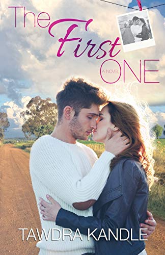 9781682301937: The First One: The One Trilogy, Book 2