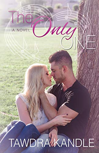 9781682301951: The Only One: The One Trilogy, Book 3