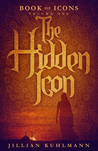 9781682301968: The Hidden Icon: Book of Icons - Volume One