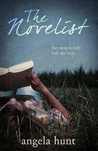 9781682302781: The Novelist