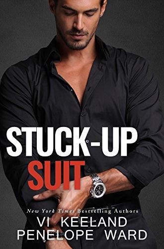 9781682304129: Stuck-Up Suit