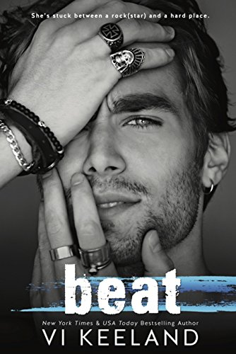 9781682304273: Beat