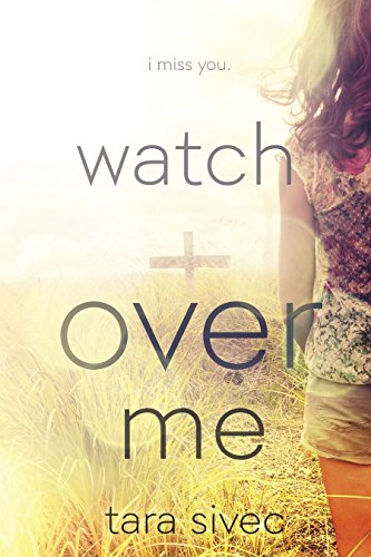 9781682304518: Watch Over Me
