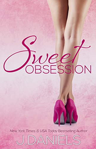 9781682304594: Sweet Obsession