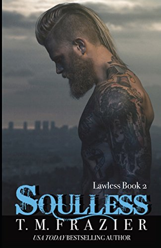 9781682304747: Soulless: Lawless Part 2 (King)