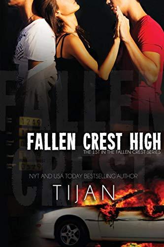 9781682304778: Fallen Crest High