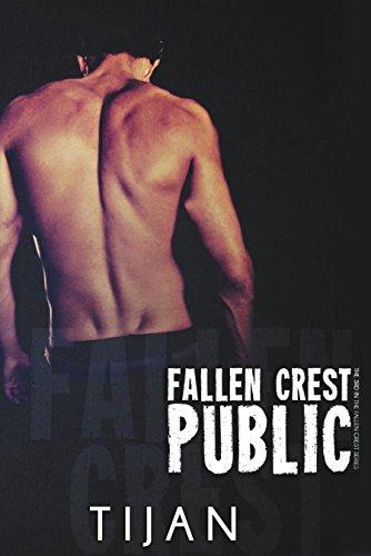 9781682304792: Fallen Crest Public