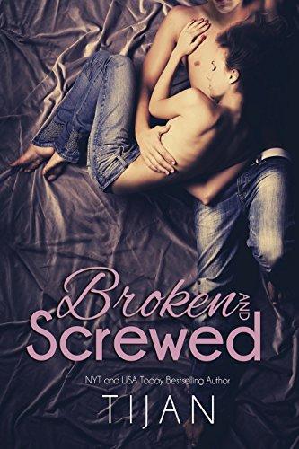 9781682304853: Broken and Screwed