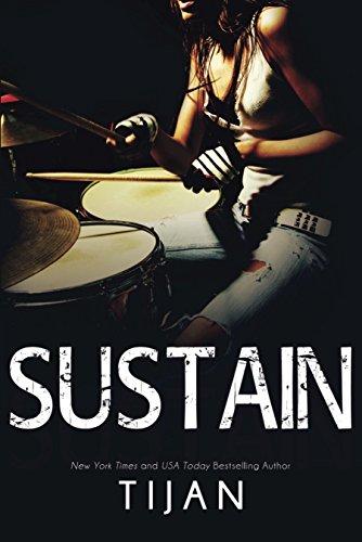 9781682304877: Sustain