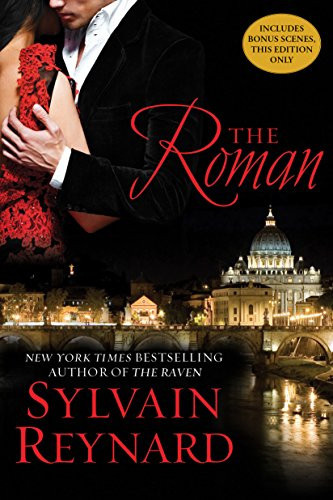 9781682306765: The Roman: Florentine Series, Book 4