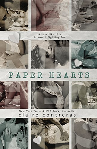 9781682307113: Paper Hearts (Hearts Series)