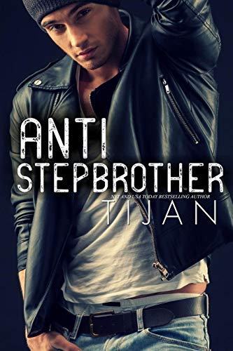 9781682307557: Anti-Stepbrother