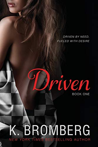 9781682307786: Driven (The Driven Trilogy)
