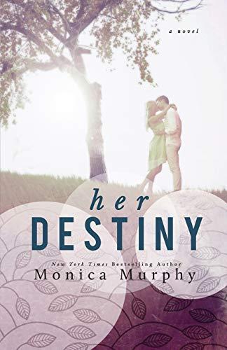 9781682308288: Her Destiny (Reverie Series)