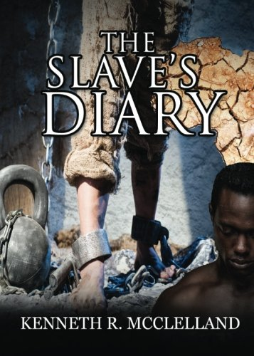 9781682374962: The Slave's Diary