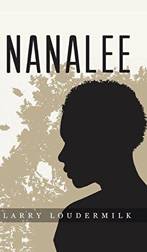 9781682375112: Nanalee
