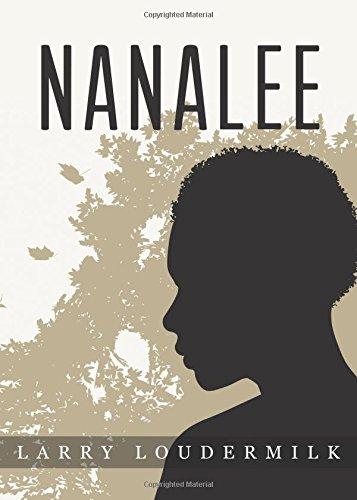 9781682375129: Nanalee