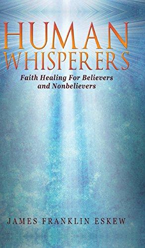 9781682375143: Human Whisperers