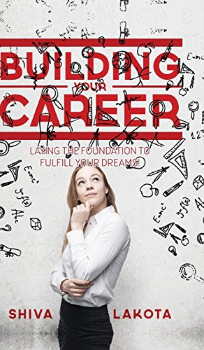 9781682375198: Building Your Career