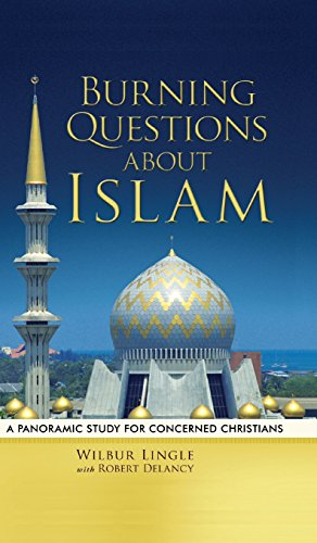 9781682375310: Burning Questions about Islam