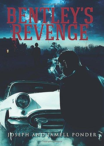 9781682375938: Bentleys Revenge