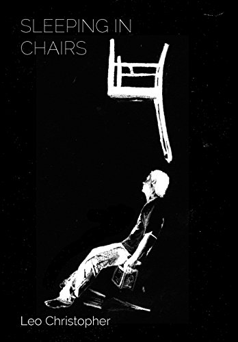 9781682410059: Sleeping In Chairs (Limited Edition)