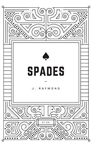 9781682410141: Spades